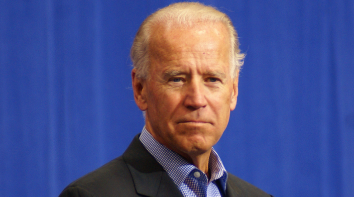 Report: Joe Biden is telling his aides that a 2020 run is possible