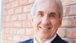 DAVID LIMBAUGH: Trump is a threat to the Constitution? Nice try, Nancy